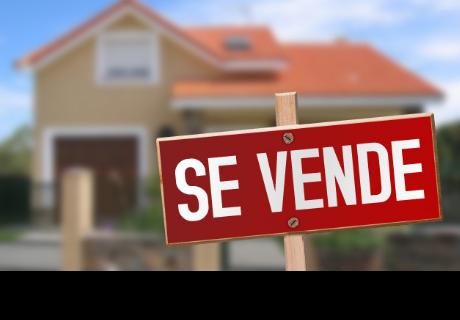 Hincha peruano vende su casa para viajar a Rusia