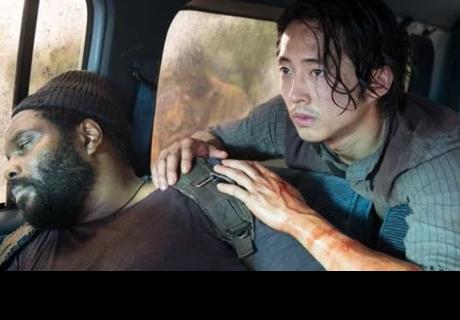 'The Walking Dead': creador de la serie se arrepiente de haber matado a un personaje
