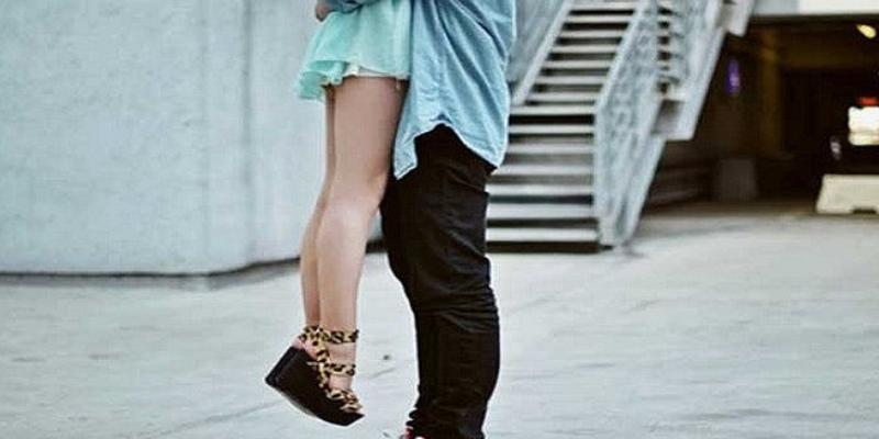 Hombres se sienten más atraídos por mujeres de baja estatura, según estudio