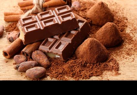 El chocolate podría dejar de existir dentro de 30 años, según investigación científica