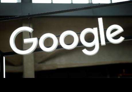 Así puedes 'romper' Google si quieres conversar con Obama