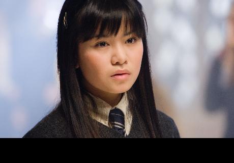 Harry Potter: actriz que interpretó a Cho Chang hace terrible confesión