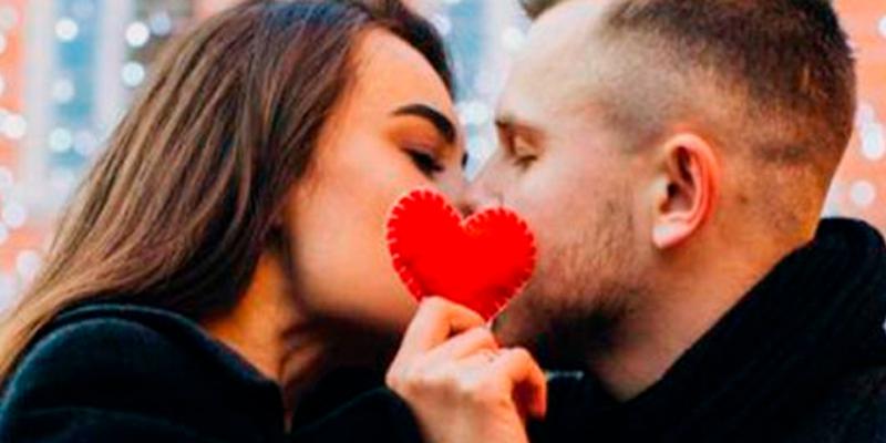 Cinco frases perfectas que debes decirle a tu novio