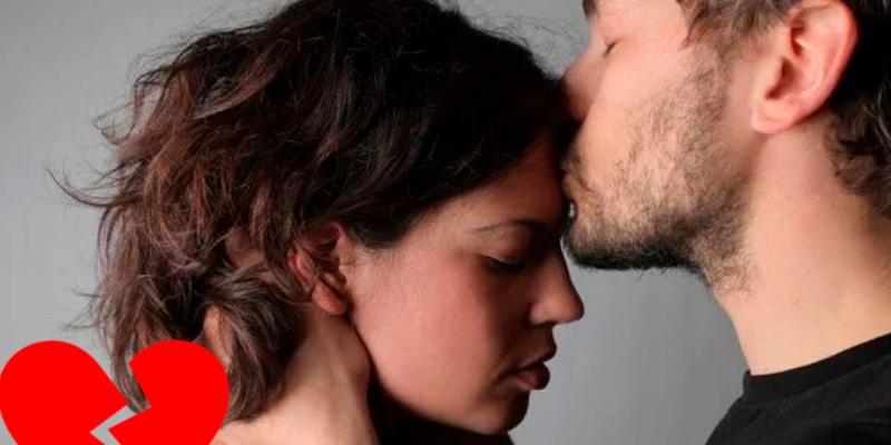 ¿Se puede perdonar una infidelidad y seguir con tu pareja?
