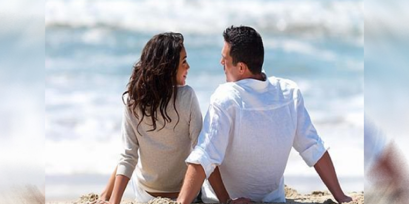 El amor tiene el efecto de cegar a las personas, confirma la ciencia