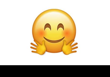 WhatsApp: conoce el significado de este emoji de carita que te causará asombro