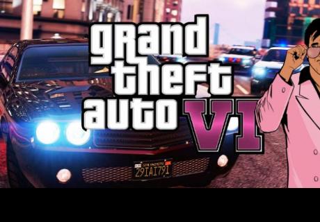GTA VI ocurrirá en la mejor ciudad de todo el universo GTA