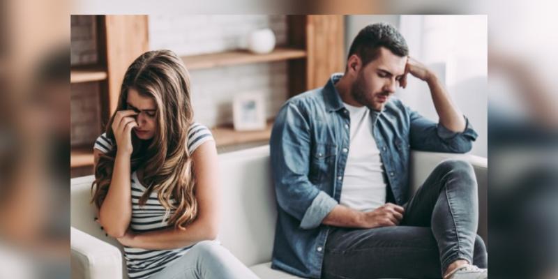 Investigación asegura que las personas temen quedarse solas después de ruptura amorosa