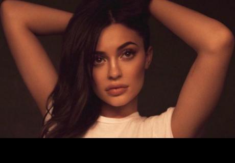 ¿Kylie Jenner rechaza propuesta de matrimonio a Travis Scott?