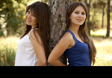 5 cosas que no quisieras prestarle a tu hermana