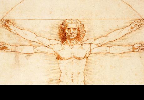 3 datos fantásticos que no conocías sobre tu organismo
