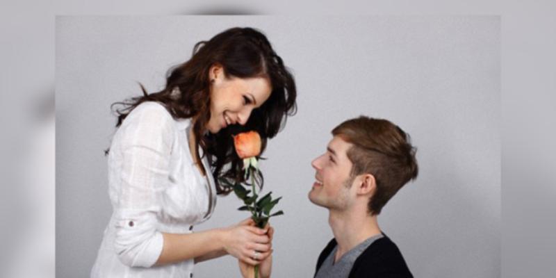 Los hombres bajitos son los mejores para tener una relación estable, según la ciencia