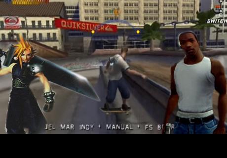 Este es el mejor juego de PS2 de la historia, según los gamers