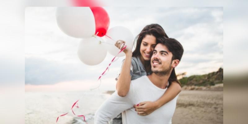 El 50% de las mujeres tendrían un plan b por si falla su relación actual, asegura estudio