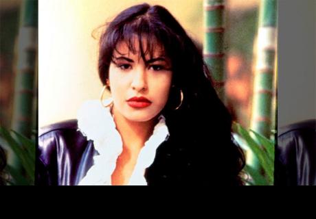 Fiscal muestra evidencias de la muerte de Selena Quintanilla