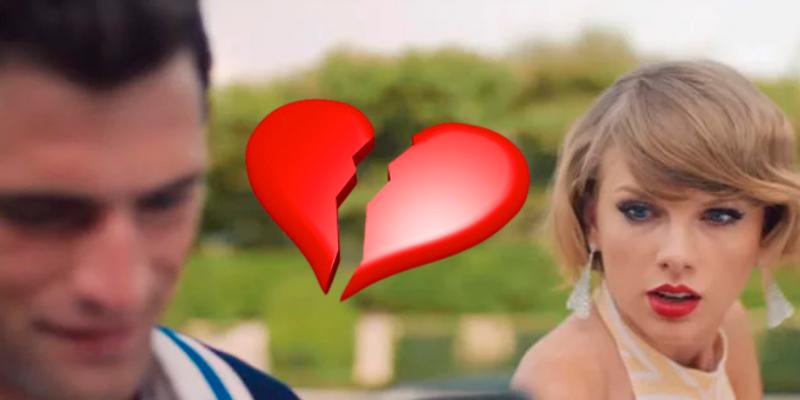 Mujeres que sufren infidelidad se vuelven más inteligentes , según estudio