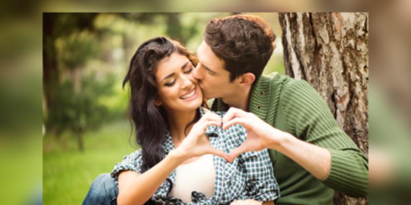 Antes de conocer al amor de tu vida te enamorarás dos veces, asegura investigación