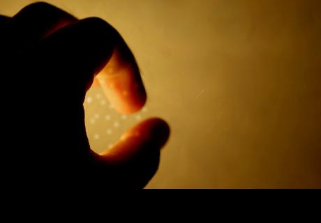 El secreto detrás de un truco de magia que causó furor en las redes