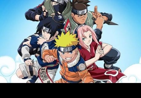 'Naruto' trae nueva información de la versión de acción en vivo