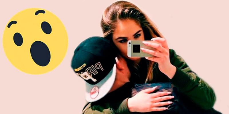 Así se enamoran los 'millennials', según la ciencia