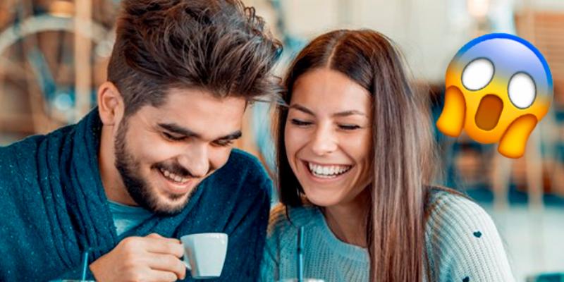 El amor verdadero puede nacer en los mejores amigos, según la ciencia