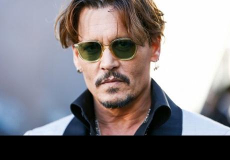 Johnny Depp pierde a sus abogados en millonario juicio