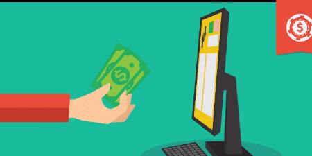 Cómo apostar de forma segura en línea y minimizar el riesgo