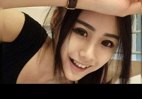 Mujer deja sorprendidos a sus seguidores al intentar ser ´La Barbie china'
