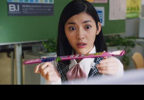 Este comercial japonés ha encantado a todo el mundo