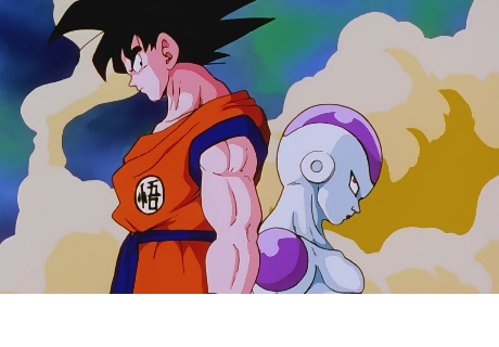 Dragon Ball Super: Descubren la razón por la que Freezer no traicionó a Gokú