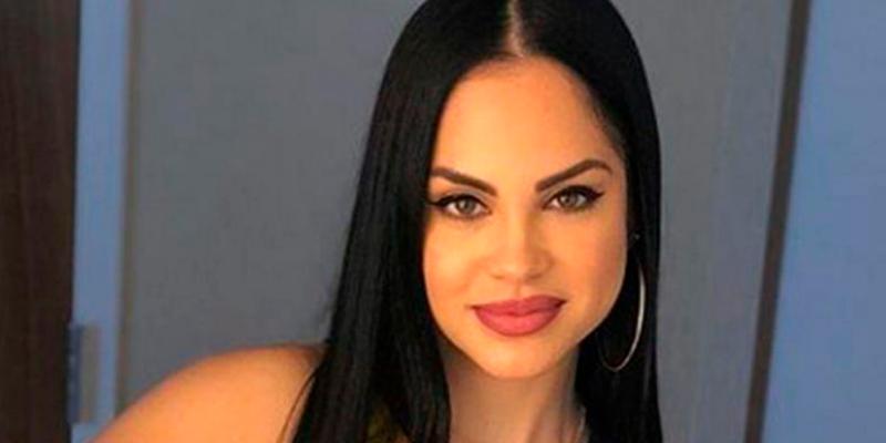 Natti Natasha se luce sin maquillaje y deja en 'shock' a sus seguidores