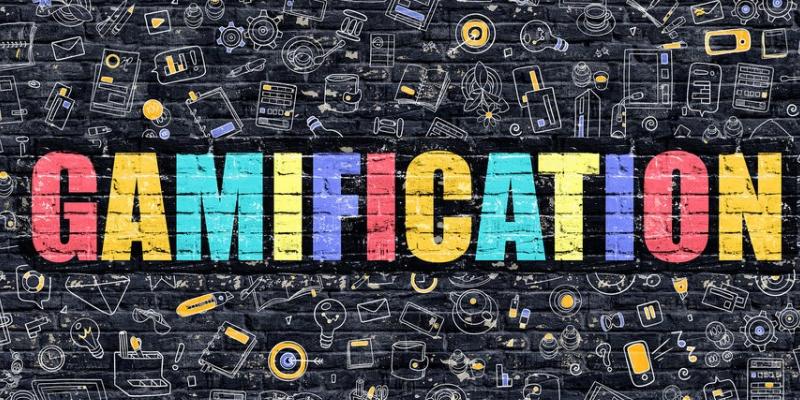 Los juegos en línea se unen al fenómeno de la gamificación para retener y captar nuevos players