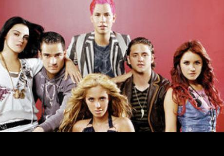 Tras más de una década de la separación de RBD, actor revela la verdadera razón del fin del grupo
