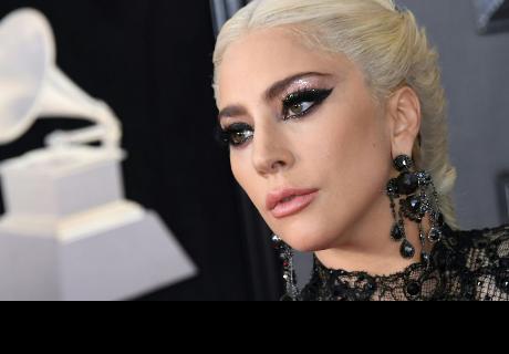 La transformación de Lady Gaga antes de ser famosa