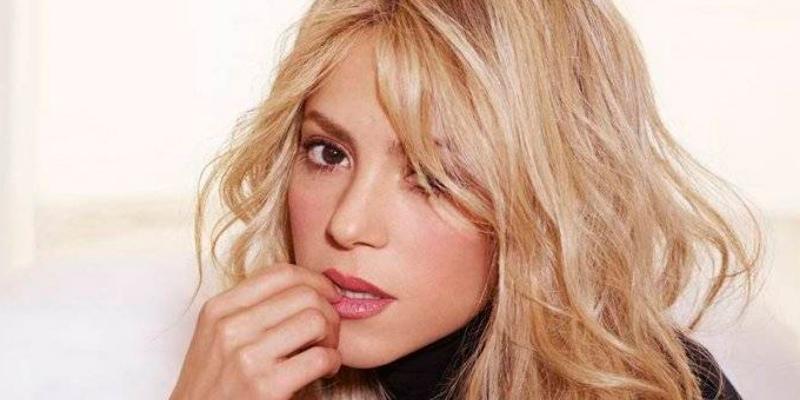 Shakira sorprende con 'arreglito' y sus seguidores están muy contentos