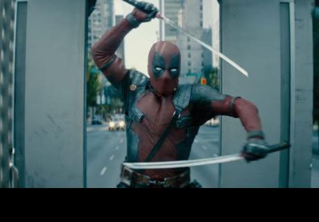 'Deadpool 2' nos muestra su trailer final