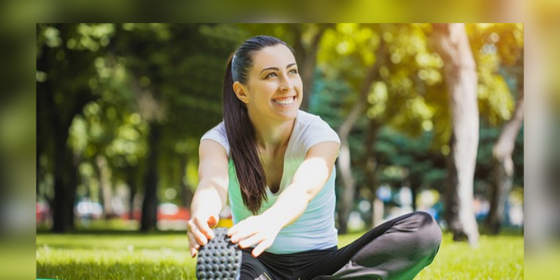 Realizar ejercicios te hace más feliz que tener dinero, de acuerdo a encuesta