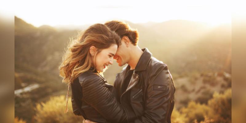 La diferencia de edad en la pareja debe ser entre uno o dos años para que sea duradera, según la ciencia