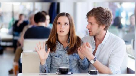 Los celos dañarían tu estabilidad emocional, asegura especialista