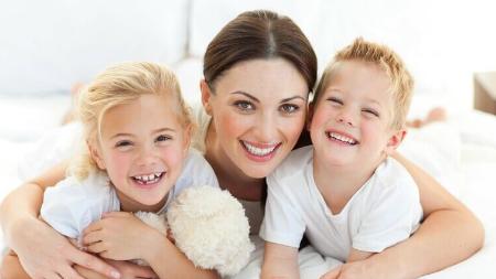 5 tips que te ayudarán a equilibrar las actividades del hogar y las compras