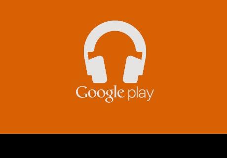 Google le dirá adiós a su plataforma de música por esta aplicación