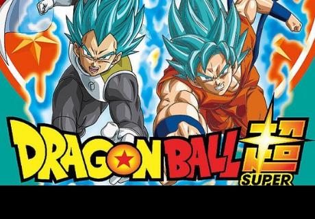 Google Traductor sorprende con nueva versión de opening latino de Dragon Ball Z