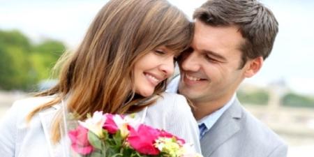 Las mejores frases para enamorar a un hombre [Las infalibles 2019]