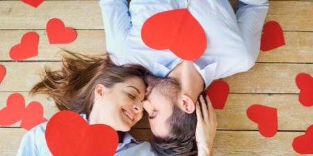 Frases para enamorar a una mujer [Las más efectivas]