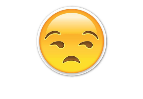 WhatsApp: esto sucede si envías el emoji de carita 4000 veces a tu amigo