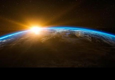 Halladas evidencias de formación estelar 250 años después del Big Bang