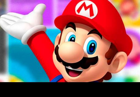 La perturbadora imagen de Mario Bros sin bigote que horroriza las redes sociales