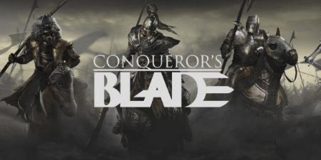 Conqueror's Blade abre acceso gratuito a beta abierta [Explicación Detallada]