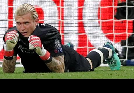 Estos son los mejores 'memes' de la final de la 'Champions League'