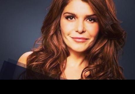 Itatí Cantoral recuerda a 'Soraya Montenegro' y sus fans en Instagram se emocionan